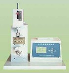 MIT式耐折度测定仪