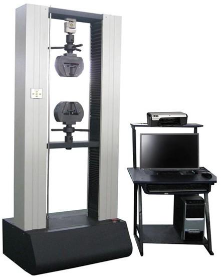 2T伺服万能材料试验机