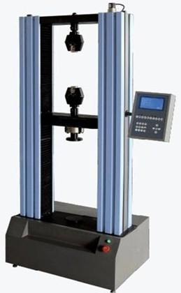 1T双柱型万能材料试验机