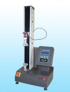 1KN桌上型拉力试验机