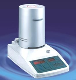 红外线水份测试仪