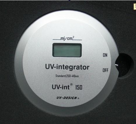 UV150能量计