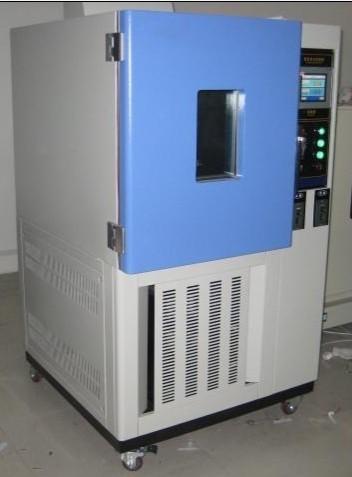 800L智能型温度循环试验箱