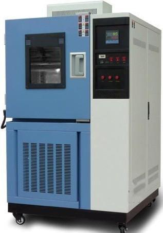 东莞厂家直销快速温变试验仪