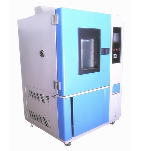 高低温试验箱+厂家直销