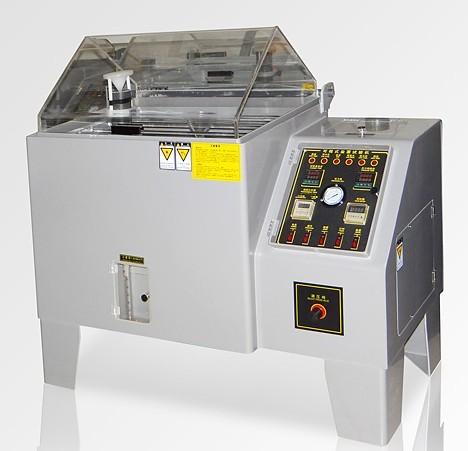 IEC60068盐雾交变试验箱
