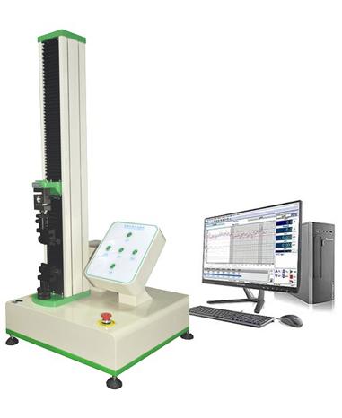 精密型保护膜剥离力试验机