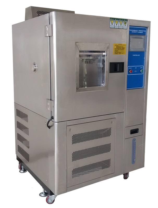 恒温恒湿环境试验箱